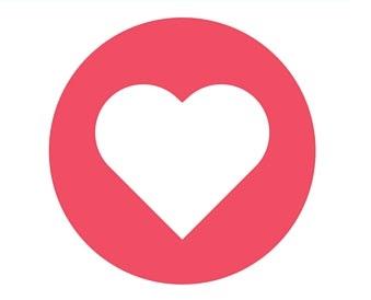 facebook_love_button